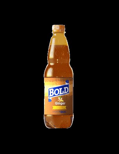 Bold_packshot_ginger_1000x1000