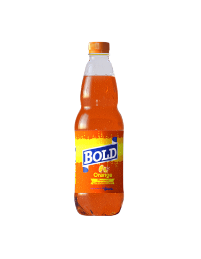 Bold_packshot_orange_1000x1000