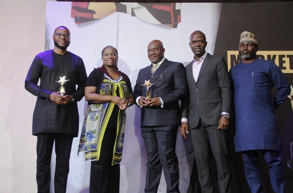 La Casera Company Bags Multiple Awards at the 2020 Marketing Edge Awards